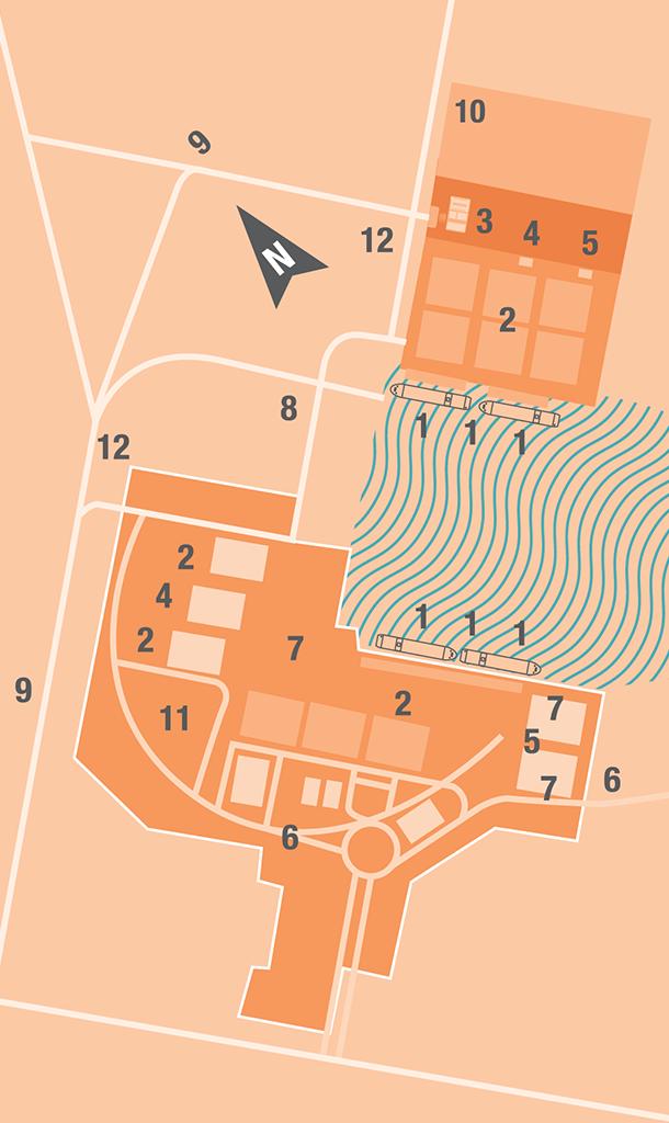 bgt-map-01_610x1024