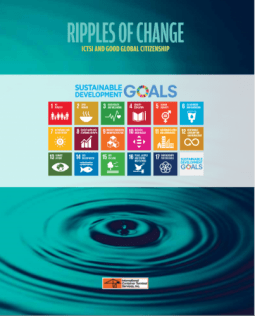 2018 Sustainability Report Primer