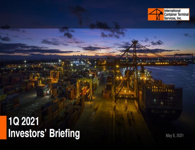 1q21-ir-briefing