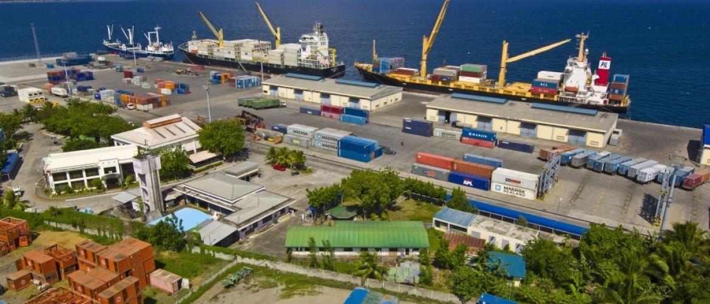 SCIPSI, General Santos City, Philippines