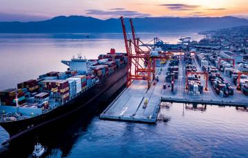 adriatic-gate-container-terminal-2