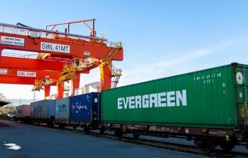 adriatic-gate-container-terminal-5