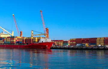 batumi-international-container-terminal-1