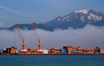 batumi-international-container-terminal-2