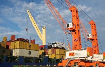 batumi-international-container-terminal-3