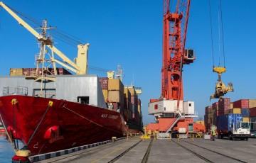 batumi-international-container-terminal-4