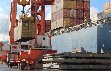 batumi-international-container-terminal-5