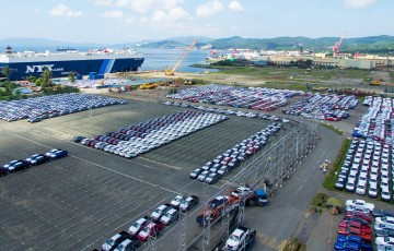 bauan-international-port-inc.-1