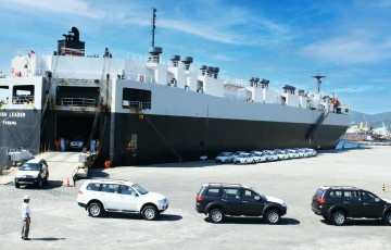 bauan-international-port-inc.-3