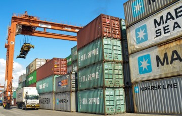 davao-integrated-port-and-stevedoring-services-corp.-3