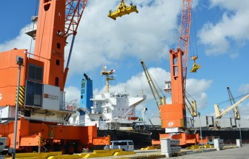 hijo-international-port-services-inc.-2_0