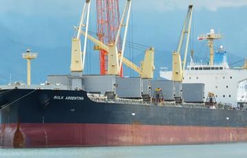 hijo-international-port-services-inc.-5_0