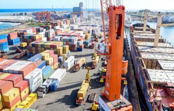 madagascar-international-container-terminal-services-ltd.-1