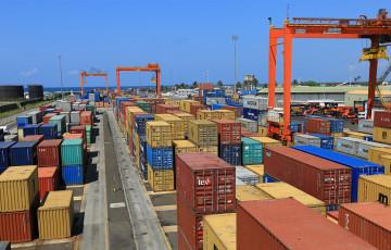 madagascar-international-container-terminal-services-ltd.-3