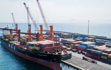 madagascar-international-container-terminal-services-ltd.-4