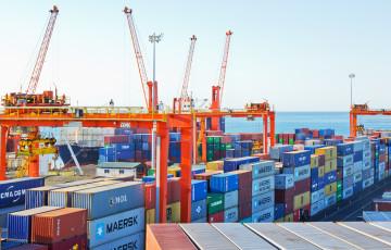 madagascar-international-container-terminal-services-ltd.-5