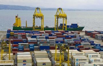 mindanao-container-terminal-1