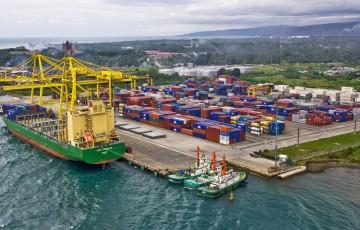 mindanao-container-terminal-2