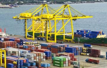 mindanao-container-terminal-5