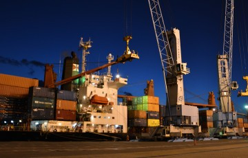 south-pacific-international-container-terminal-ltd-1