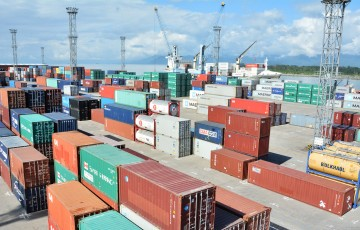 south-pacific-international-container-terminal-ltd-2