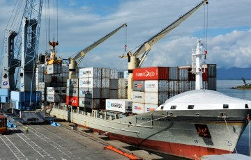 south-pacific-international-container-terminal-ltd-3