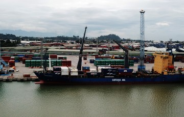 south-pacific-international-container-terminal-ltd-4