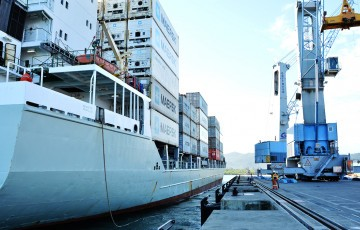 south-pacific-international-container-terminal-ltd-5